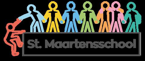 Logo Sint Maartensschool-WEB