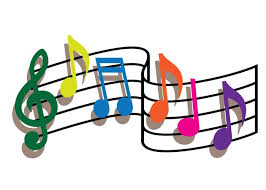 musical3.jpg